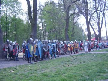 FESTYN RYCERSKI Byczyna Maj 2007 (147).jpeg