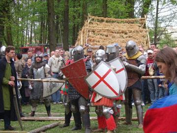 FESTYN RYCERSKI Byczyna Maj 2007 (137).jpeg