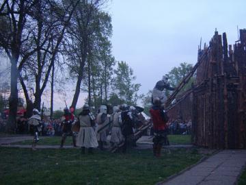 FESTYN RYCERSKI Byczyna Maj 2007 (169).jpeg