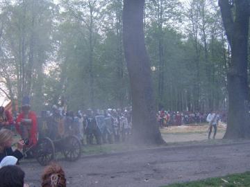 FESTYN RYCERSKI Byczyna Maj 2007 (172).jpeg