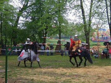 FESTYN RYCERSKI Byczyna Maj 2007 (211).jpeg