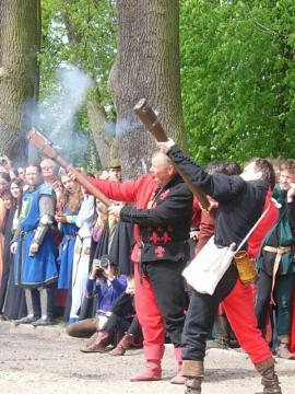 FESTYN RYCERSKI Byczyna Maj 2007 (24).jpeg