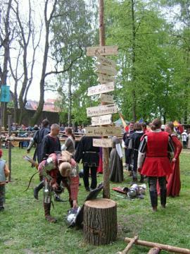 FESTYN RYCERSKI Byczyna Maj 2007 (33).jpeg