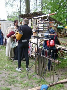 FESTYN RYCERSKI Byczyna Maj 2007 (37).jpeg