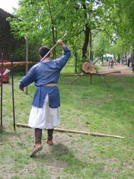 FESTYN RYCERSKI Byczyna Maj 2007 (84).jpeg