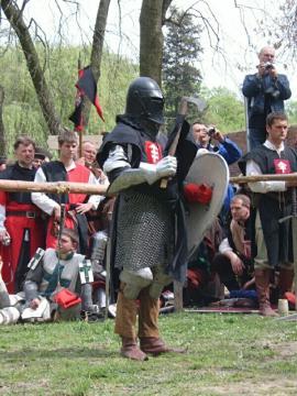 FESTYN RYCERSKI Byczyna Maj 2007 (98).jpeg