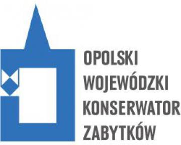 OWKZ-logo_nazwa-mini.jpeg