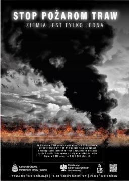 costa_Plakat - Pożar.jpeg