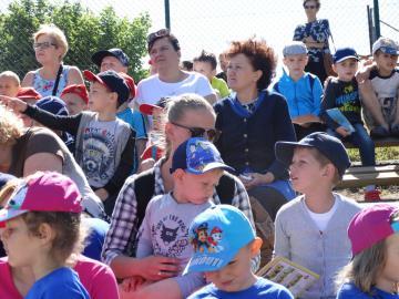 Galeria dzień dziecka 2017