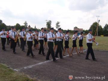 Orkiestry Dete 2008 (1).jpeg