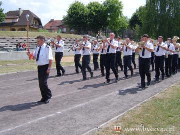 Orkiestry Dete 2008 (12).jpeg