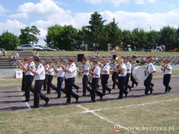 Orkiestry Dete 2008 (13).jpeg