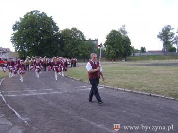 Orkiestry Dete 2008 (14).jpeg