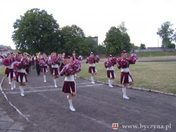 Orkiestry Dete 2008 (15).jpeg