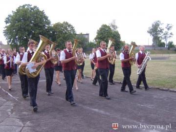 Orkiestry Dete 2008 (17).jpeg