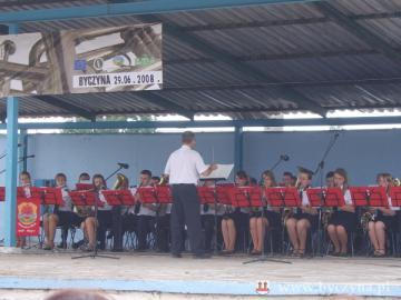 Orkiestry Dete 2008 (23).jpeg