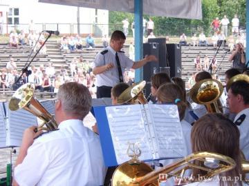 Orkiestry Dete 2008 (35).jpeg