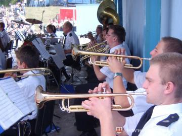 Orkiestry Dete 2008 (36).jpeg