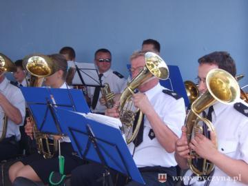 Orkiestry Dete 2008 (40).jpeg