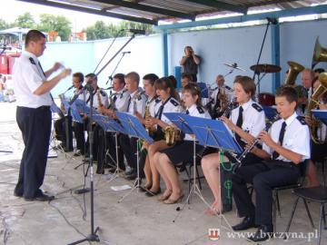 Orkiestry Dete 2008 (41).jpeg