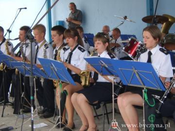 Orkiestry Dete 2008 (43).jpeg