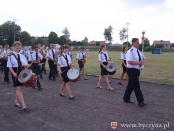 Orkiestry Dete 2008 (7).jpeg