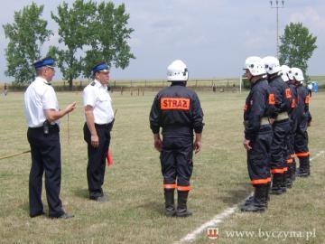 Zawody strażackie 2008 (15).jpeg