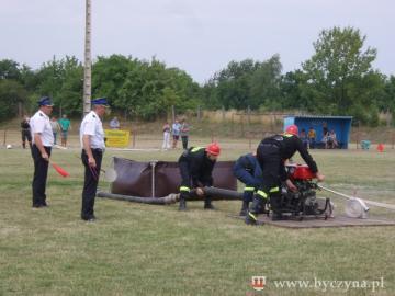 Zawody strażackie 2008 (29).jpeg