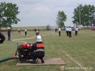 Zawody strażackie 2008 (32).jpeg