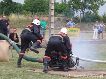 Zawody strażackie 2008 (36).jpeg