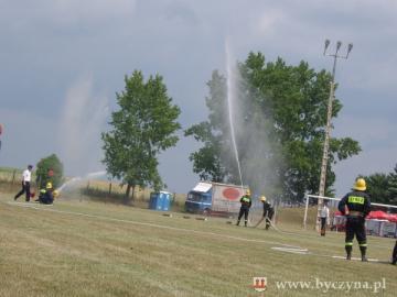 Zawody strażackie 2008 (54).jpeg