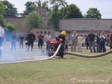 Zawody strażackie 2008 (57).jpeg