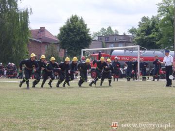 Zawody strażackie 2008 (58).jpeg