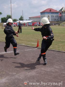 Zawody strażackie 2008 (6).jpeg