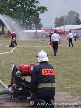 Zawody strażackie 2008 (8).jpeg