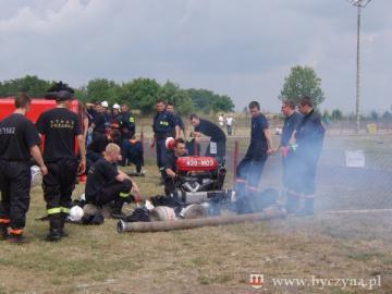 Zawody strażackie 2008 (83).jpeg
