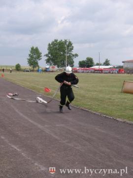 Zawody strażackie 2008 (91).jpeg