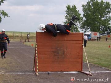Zawody strażackie 2008 (95).jpeg