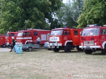 Zawody strażackie 2008 (4).jpeg