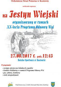 plakat festyn Kostów.jpeg