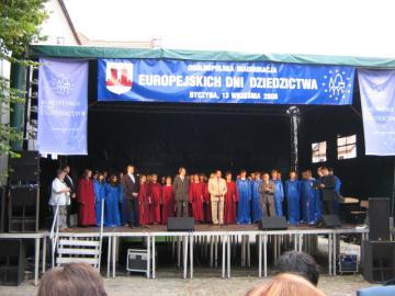 EDD 2008 145.jpeg