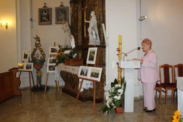 Galeria Dni Kultury Chrześcijańskiej 2017