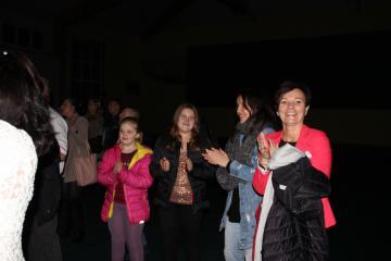 Galeria Koncert Zenka Martyniuka w Byczynie