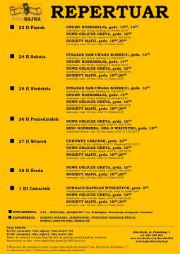 23 II - 1 III żółty-page0001.jpeg