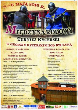 Plakat_Byczyna2018new2.jpeg