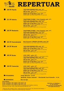 20-26. IV  żółty-page0001.jpeg