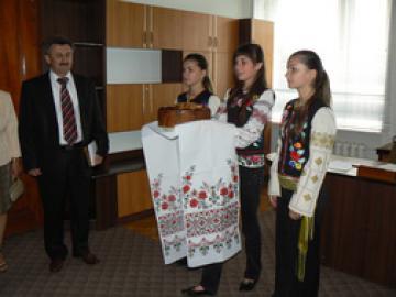 Ukraina 010.jpeg