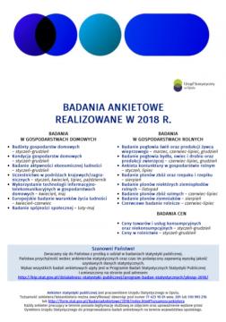 Badania ankietowe 2018.png