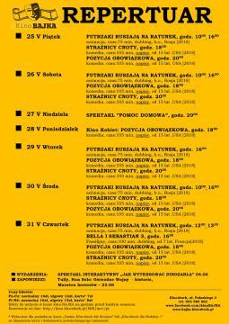 25 - 31. V repertuar żółty-page0001.jpeg