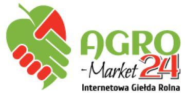 internetowa-gielda-rolna Agro Market24.jpeg